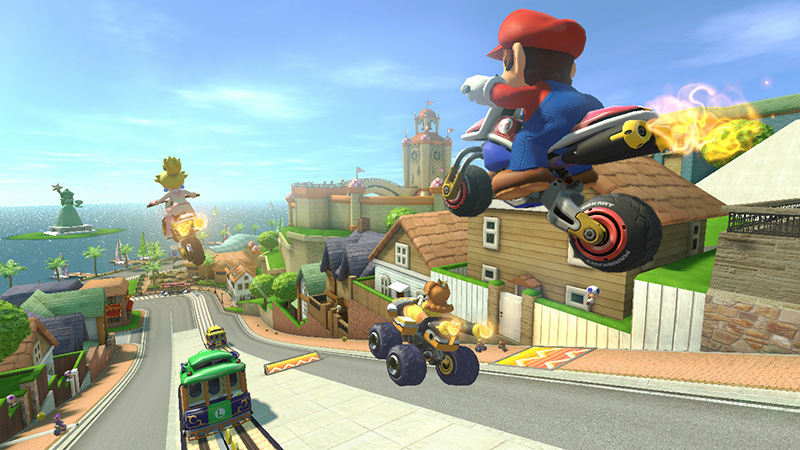 Spiele-Highlights 2014 - Mario-Kart_FF