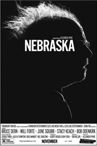Oscars 2013 Vorschau - Nebraska