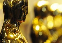 Oscars 2015 Tipps
