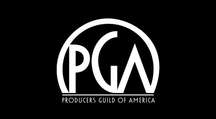 PGA Gewinner 2013