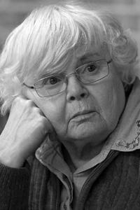 Oscars 2013 Vorschau - June Squibb