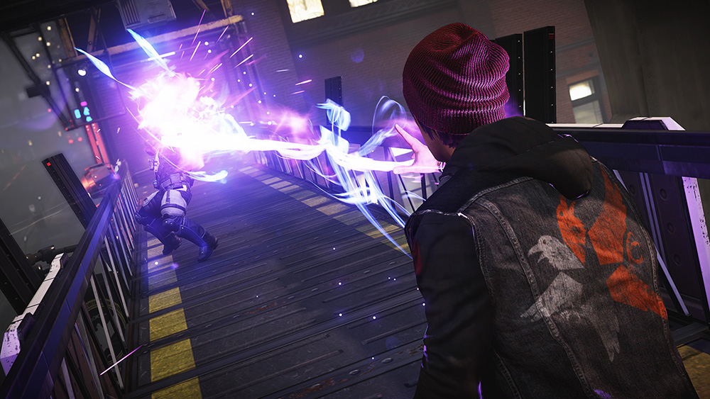 inFAMOUS_Second_Son-neon_