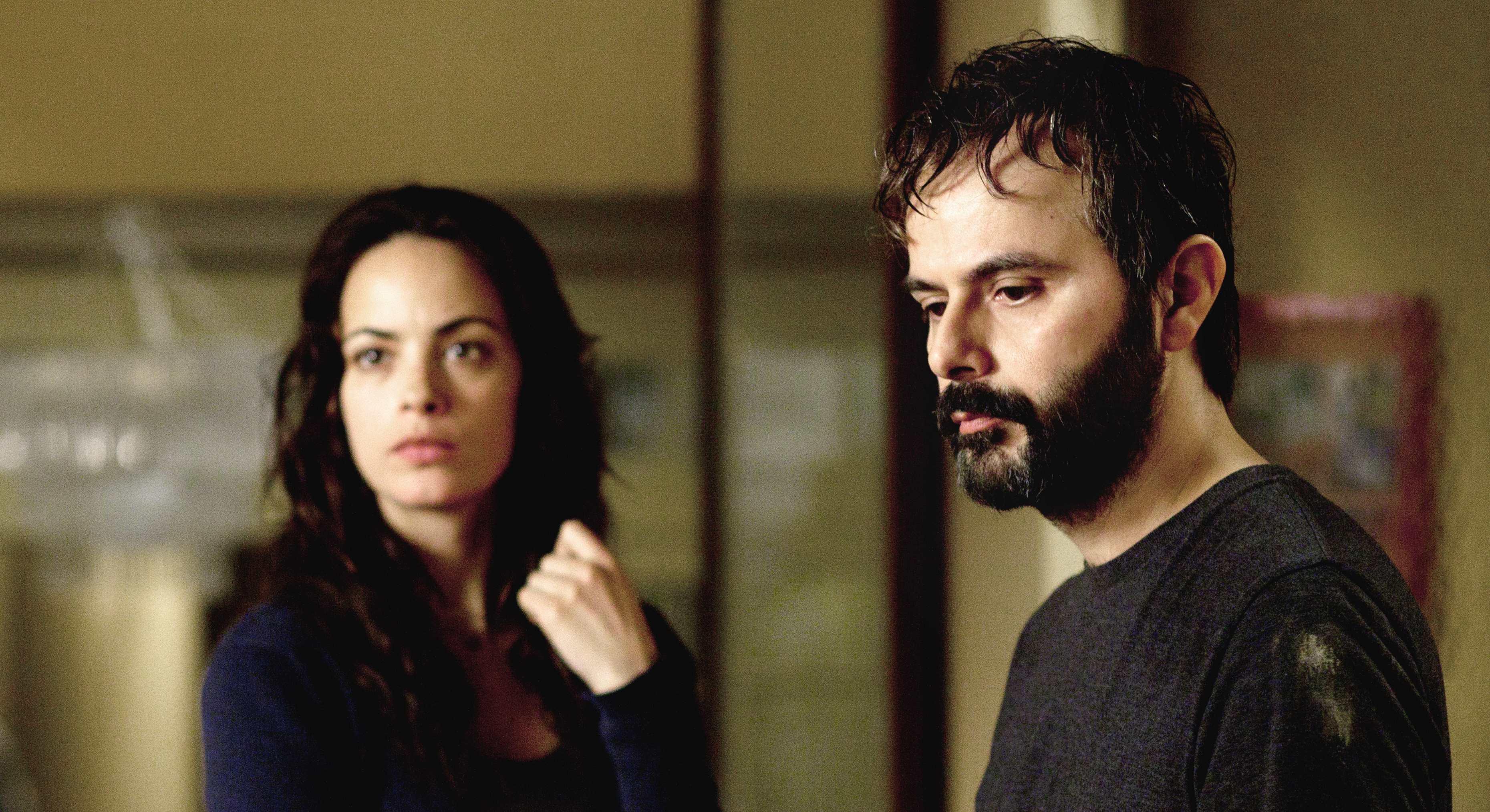Le Passé – Das Vergangene (2013) Filmkritik