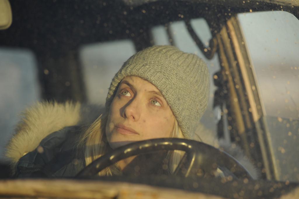 Aloft (2014) Filmbild 2