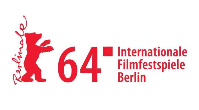 Berlinale 2014 Gewinner