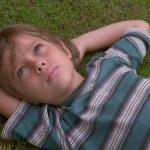Boyhood (2014) Filmkritik