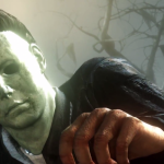 Call of Duty: Ghosts Onslaught Michael Myers
