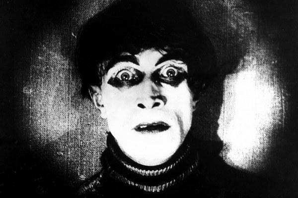 Berlinale 2014 Teil 2 - Das Cabinet des Dr. Caligari