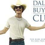 Dallas Buyers Club (2013) Filmkritik