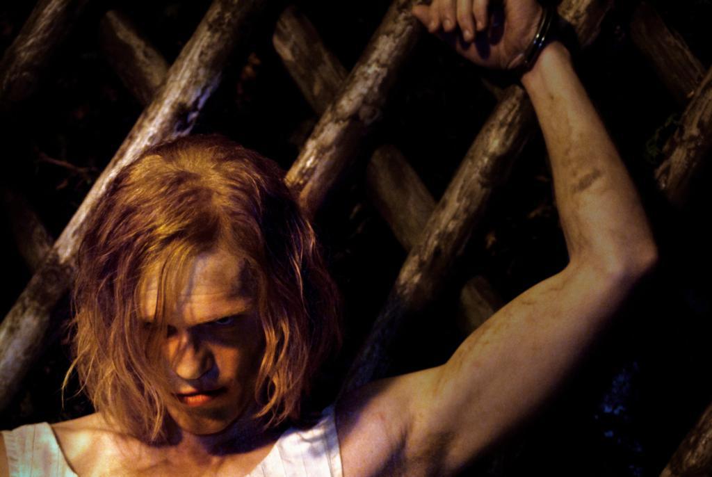 Berlinale 2014 Teil 3 - Der Samurai