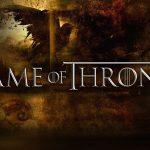 Game of Thrones Spoiler Ende