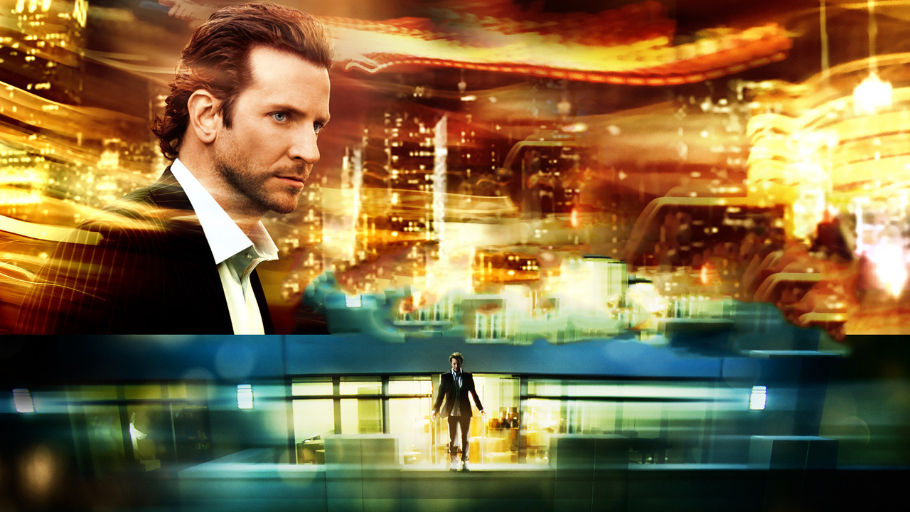 Ohne Limit (2011) Filmkritik