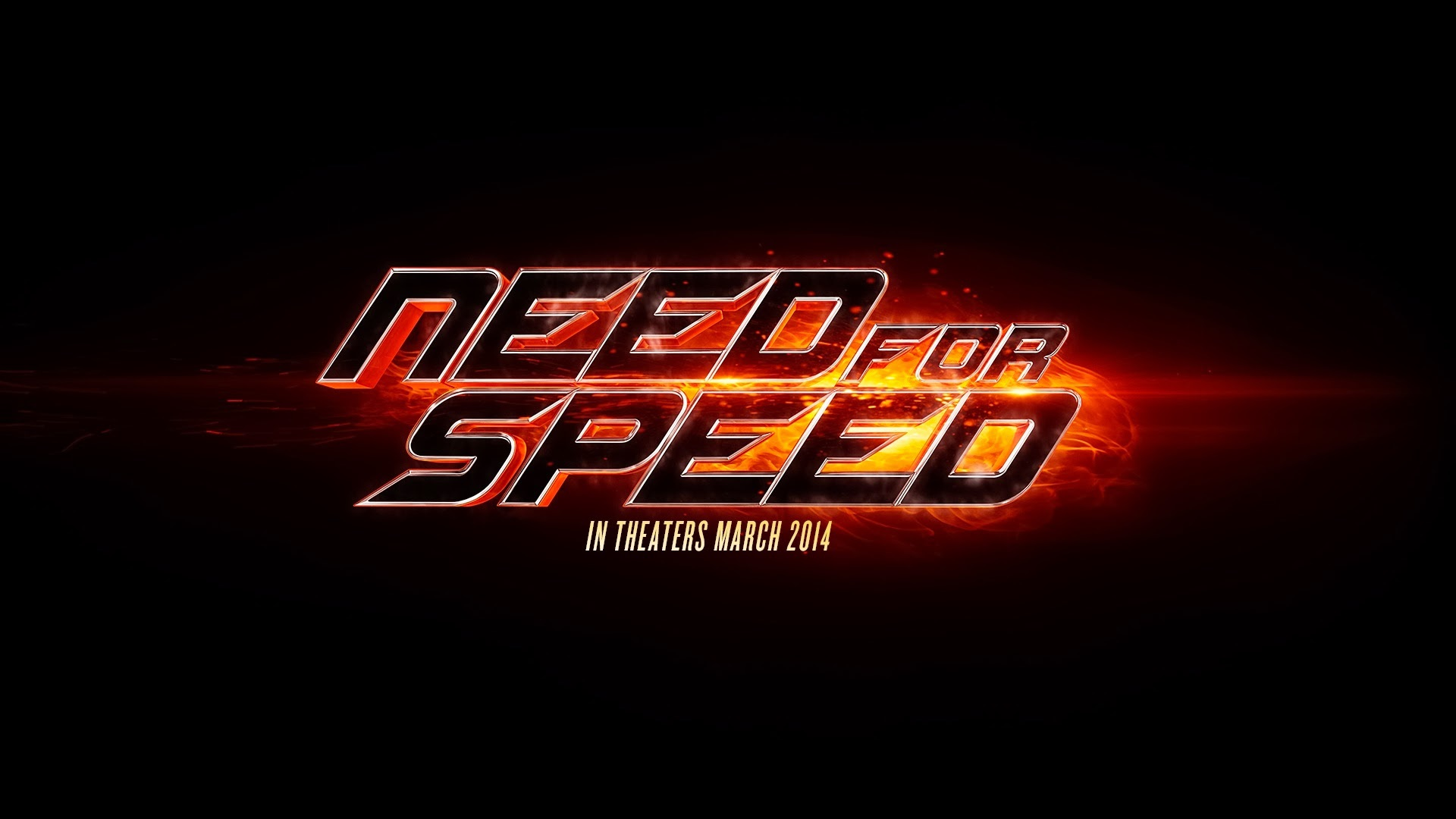Need for Speed Vorschau