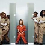 Orange is the New Black Drama