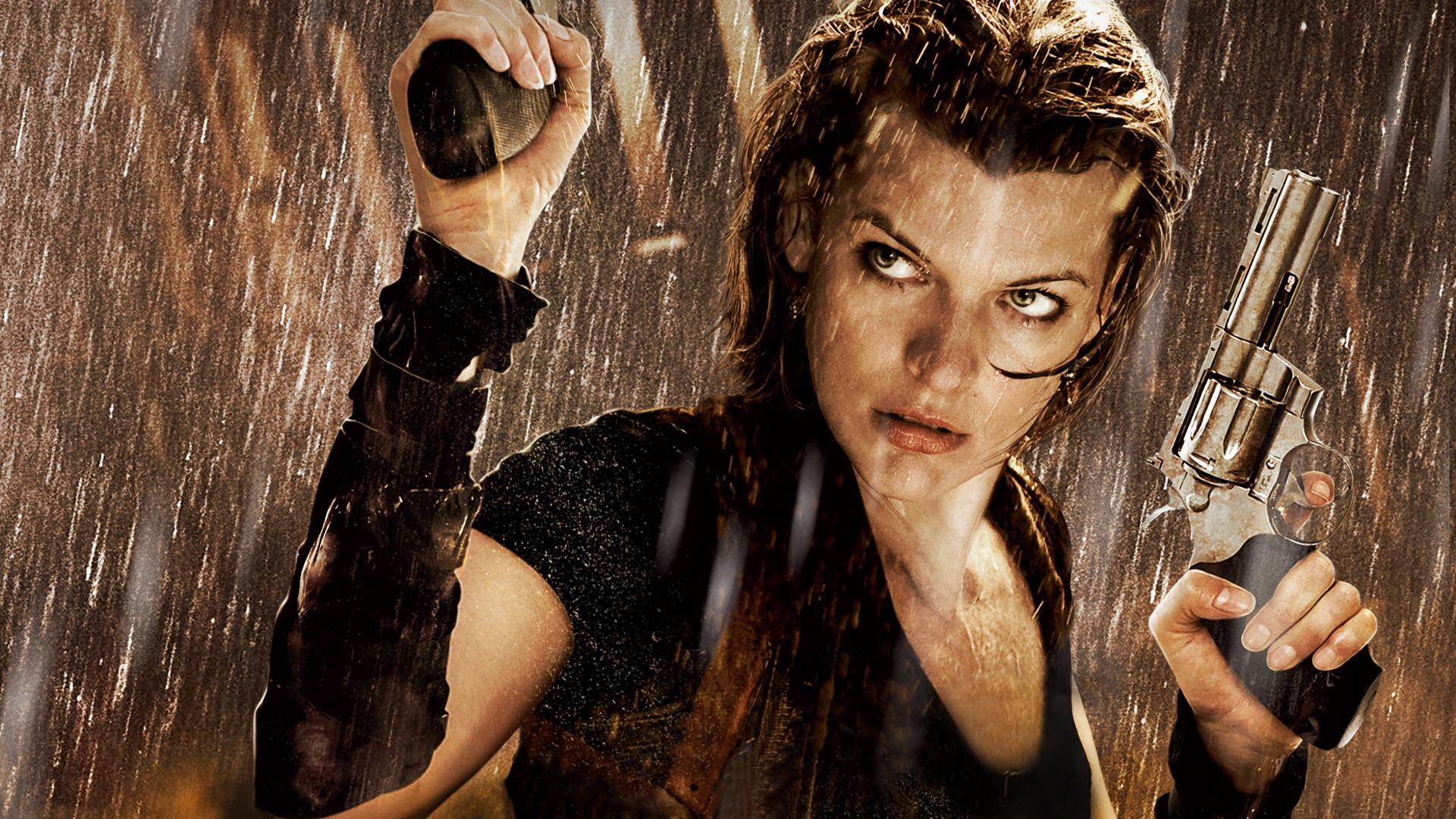 Resident Evil 6 verschoben
