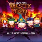South Park Der Stab der Wahrheit Gameplay