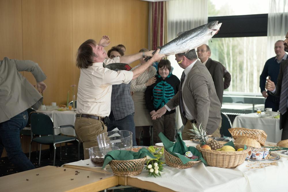Stromberg - Der Film (2014) Filmbild 4