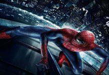 Spider Man Schauspieler