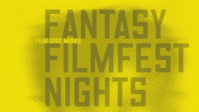 Fantasy Filmfest Nights 2014 Vorschau