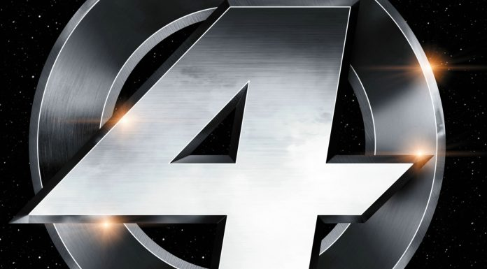 The Fantastic Four 2 Starttermin
