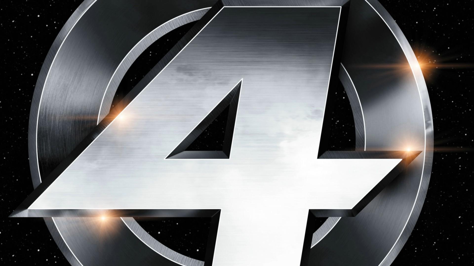 The Fantastic Four 2 Starttermin