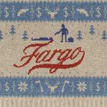 Fargo Trailer