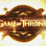 Game of Thrones Season 5 IMAX Trailer