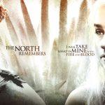 Game of Thrones Staffel 4