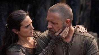 Noah (2014) Filmbild 2