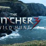The Witcher 3: Wild Hunt Veröffentlichung