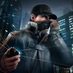 Watch Dogs PlayStation Trailer