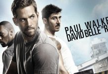 Brick Mansions deutscher Trailer