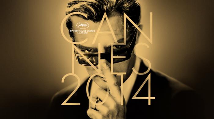 Cannes 2014 Filme
