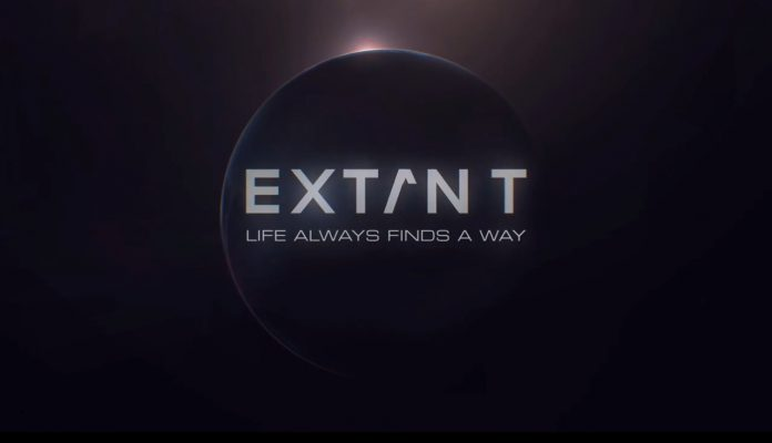 Extant Extended Trailer