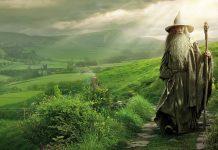 Der Hobbit 3 Titel