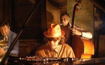 Jazzclub (2004) Filmkritik