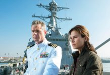 The Last Ship Serientrailer