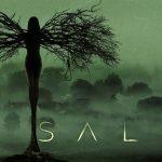 Salem Trailer