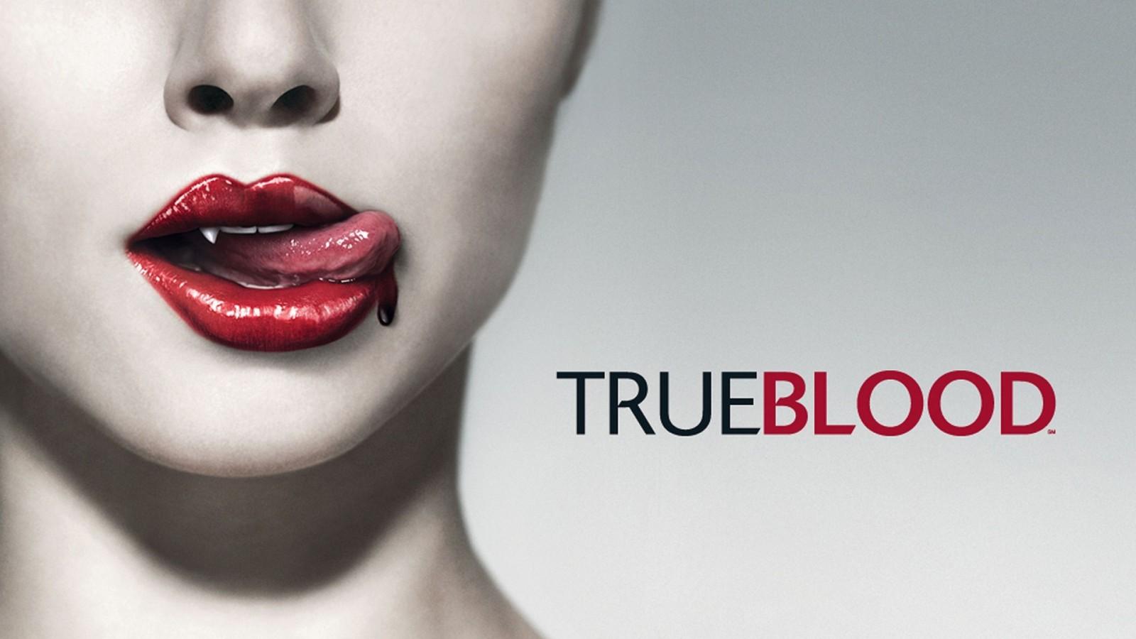 True Blood Staffel 7 Vorschau