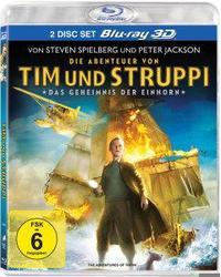 tim_struppi_geheimnis_der_3d_blu_ray