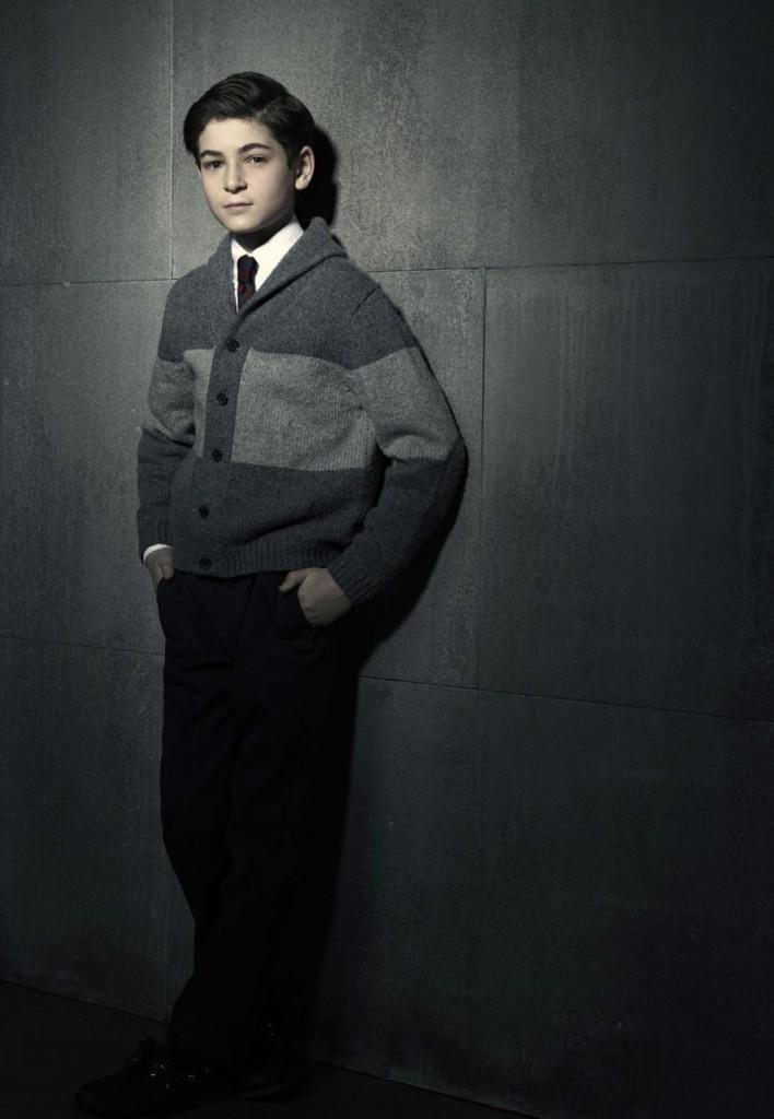 Gotham Bilder 2