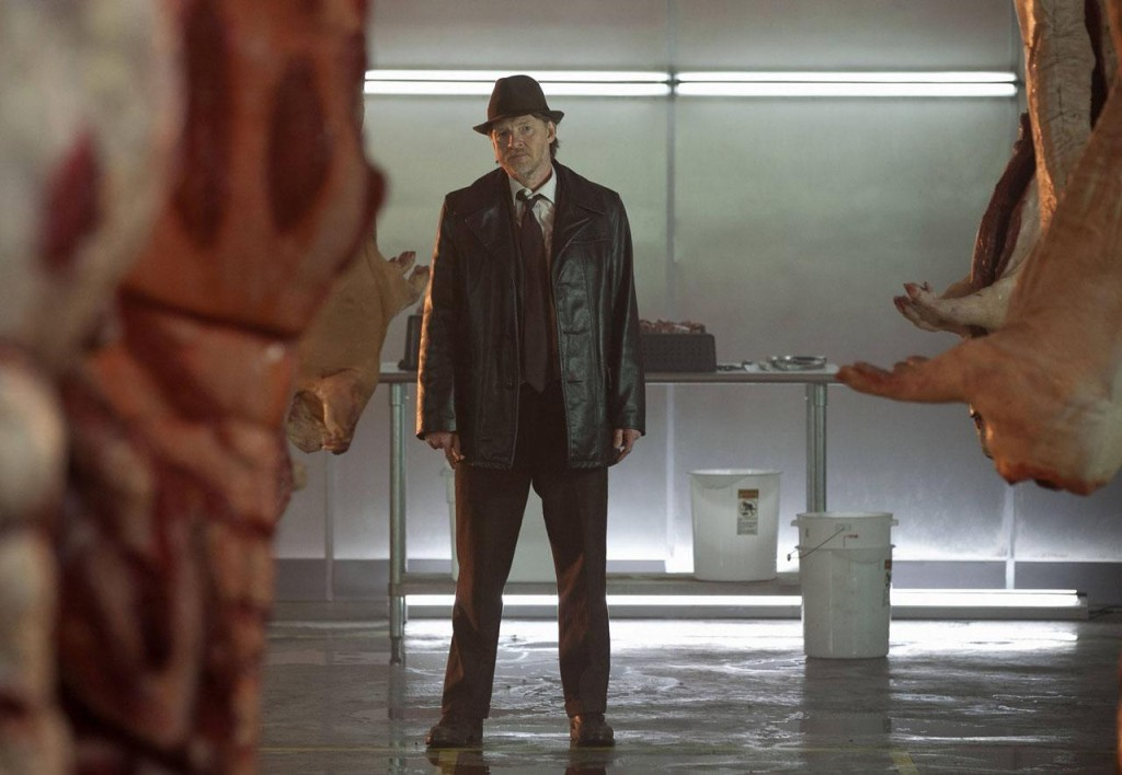 Gotham Bilder 9