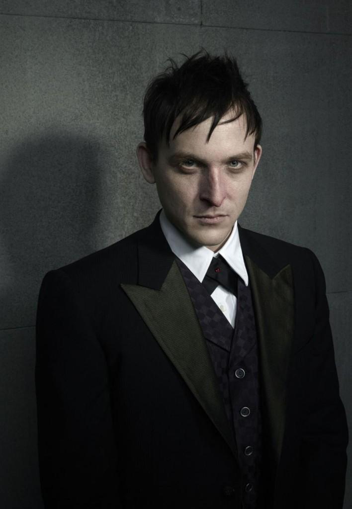 Gotham Bilder 7
