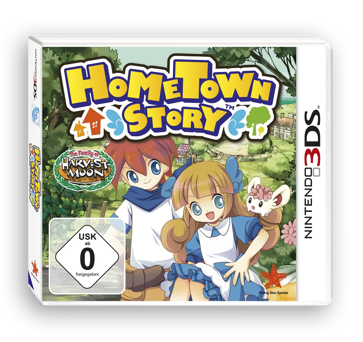 Hometown_Story_Packshot