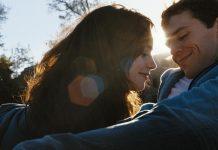 Love Rosie (2014) Filmkritik