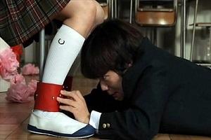 Nana and Kaoru 2 (2012) Filmbild 1