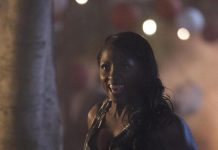 True Blood Season 7 Trailer