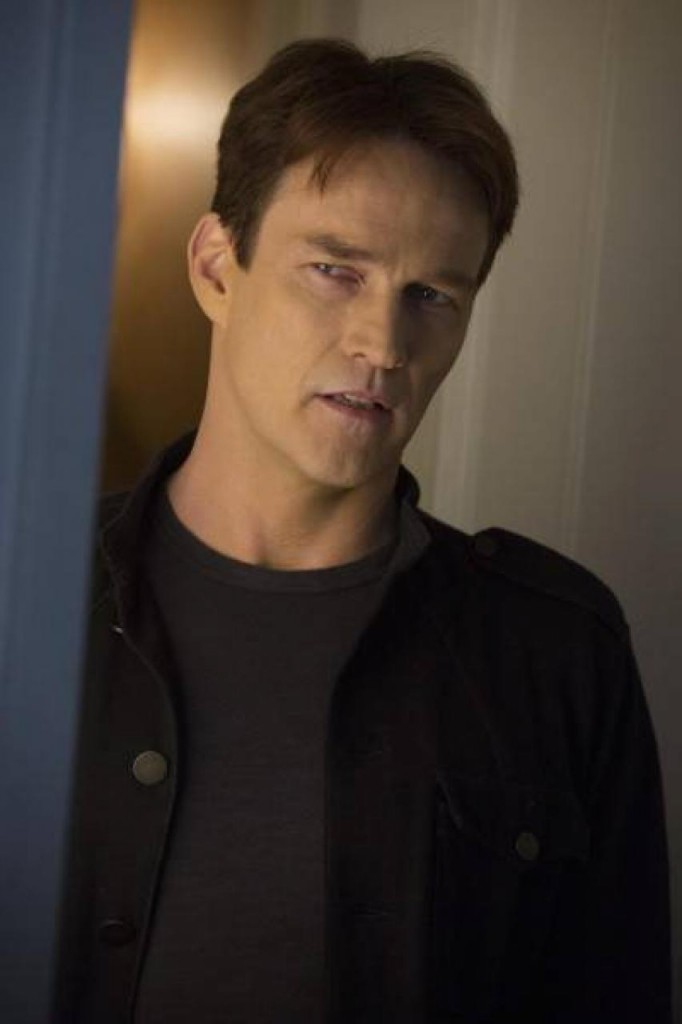 True Blood Staffel 7 Bild 5