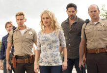 True Blood Staffel 7