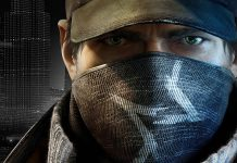 Watch Dogs Verkaufsrekord